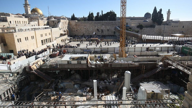 2018_2-28-Israeli-excavations-under-Al-Aqsa-Mosque20180228_2_28959681_31186194.jpg