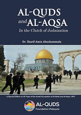 Al-Quds Foundation Malaysia